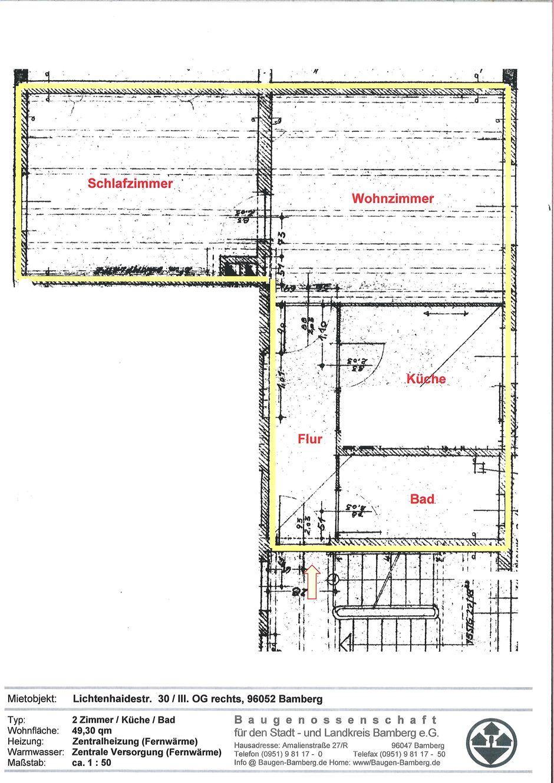 Charmant Schaltplan Der Küche Galerie - Schaltplan Serie Circuit ...